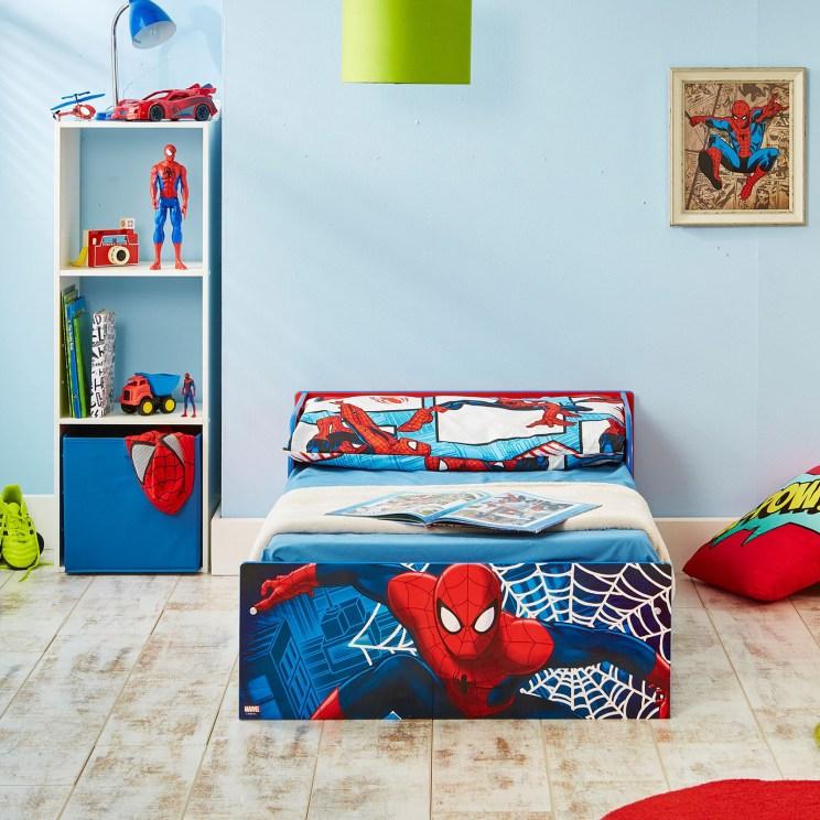 SPI352_Toddler_Bed_ae4