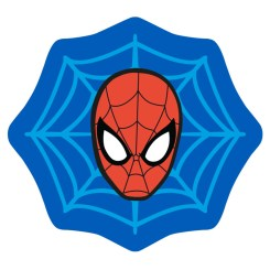 SPI379_Spiderman_Abstract_Rug_ae