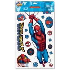 Spiderman_stickers_SPI268_e