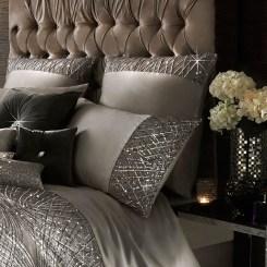 ASH016-ASH017_Pillowcases_ae1