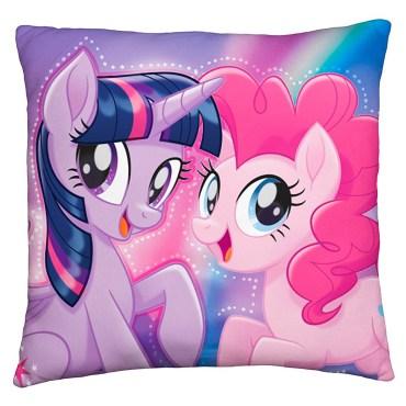 PON085_Pony_Adventure_Cushion_ae1
