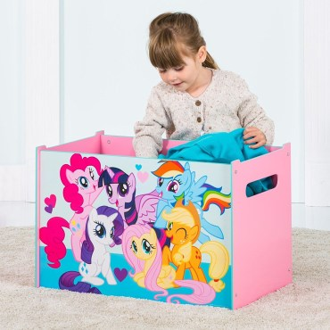 PON092_My_Little_Pony_Toy_Box_ae4