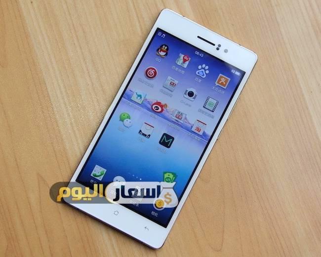 اسعار موبايلات اوبو Oppo فى مصر 2019 أسعار اليوم