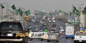 اسعار التعاونية لتأمين السيارات بالسعودية 2018