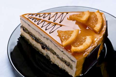 torta_1200x800