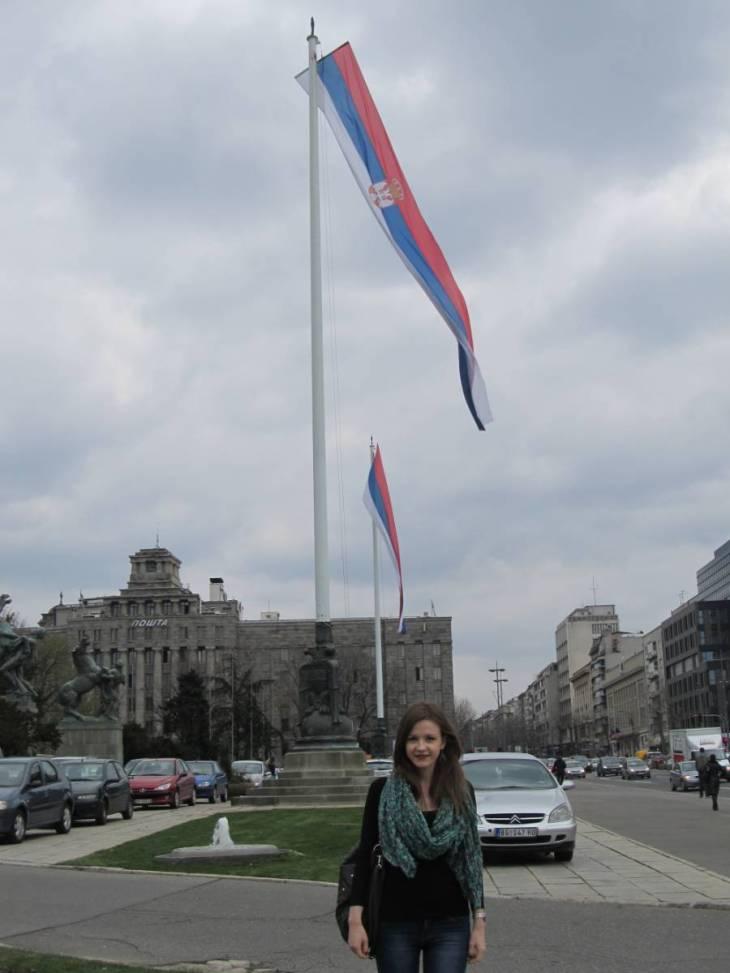 Marijana Vujadinovic 003_900x1200