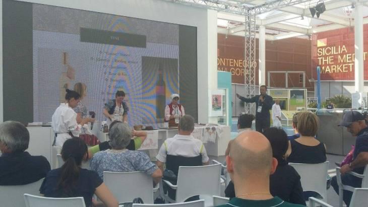 Expo Milano Sremski Karlovci_1280x720