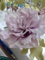cvetovi za torte_900x1200