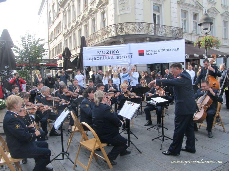 Zene iz orkestra Stanislav Binicki 020_1400x1050