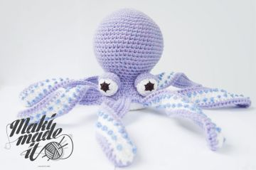hobotnica_1024x682