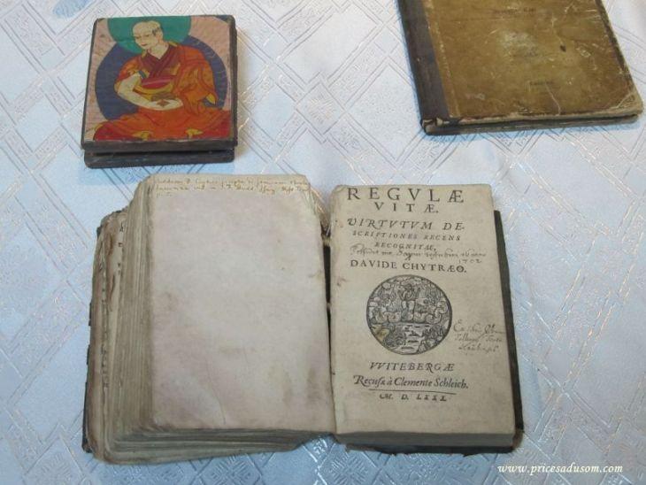 Adligat vise knjiga u jednim koricama kao što je ova u kojoj su 4 knjige iz 15 veka_800x600