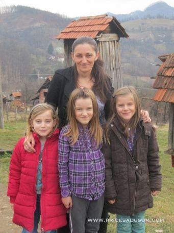 Porodica Kuzmanovic 010_576x768