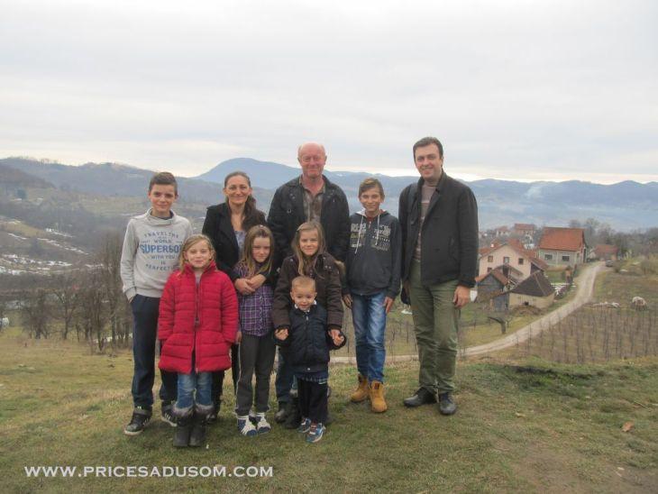 Porodica Kuzmanovic 012_1024x768