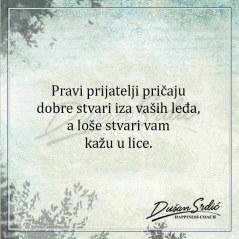 Dusan Srdic 1