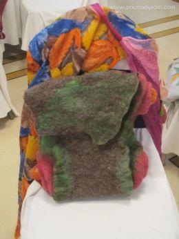 Sapuni od vune 24_576x768