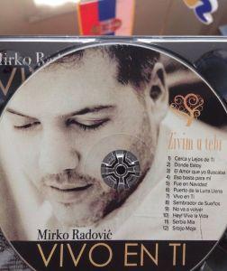 Mirko Radovic CD_645x768