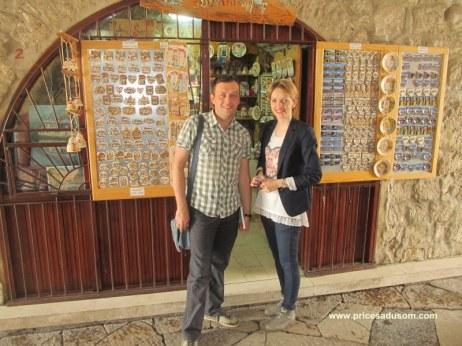Trebinje i Mostar 16 065_800x600