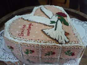 Torta Hokus Pokus_1024x768