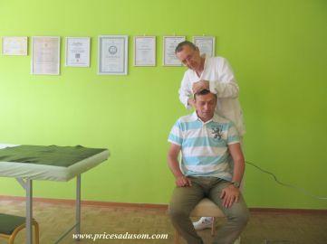 dr-goran-milojkovic-kicma-plus_1024x768