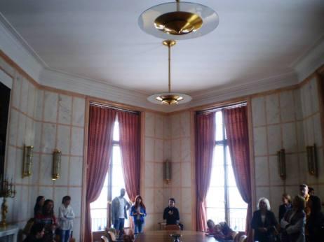 francuska-ambasada-2