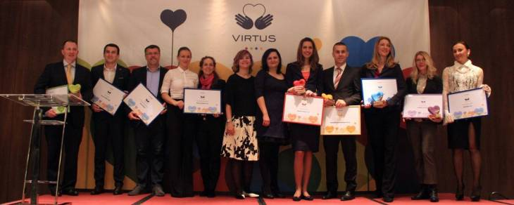 dobitnici-virtus-nagrade-za-2014-_1280x512