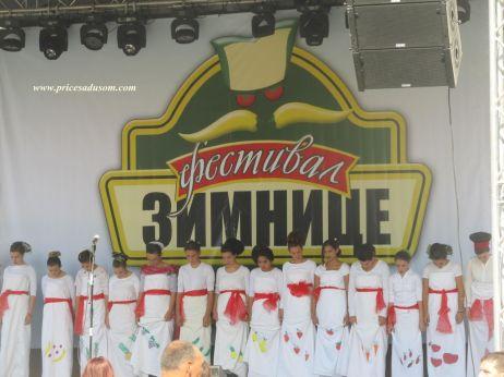 festival-zimnice-koceljeva-240_1024x768