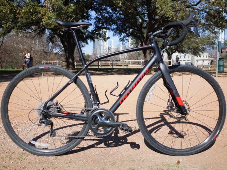 bicikl-za-rekord_1024x768