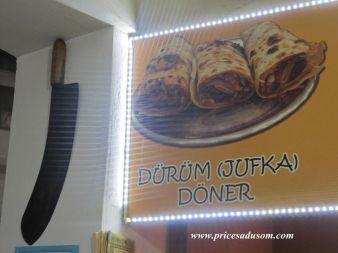 Murat Dagli Novi Pazar 17 032_1024x768