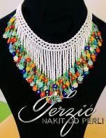 Terzic nakit od perli 111