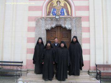 Manastir-Tumane-10_1024x768.jpg?resize=3