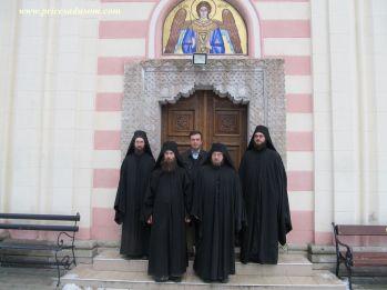 Manastir Tumane 10_1024x768