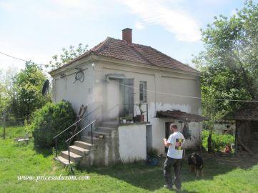 Eko kamp Vukasovci 11_1400x1050