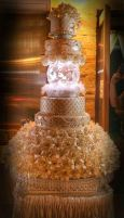 Jelena Ujvari Morovic torte najvece