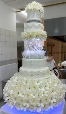 Mladenacka torta Jelena Ujvari