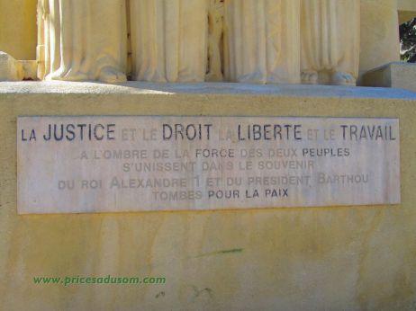 Monpellier, Aix, Marseille 604_1400x1050