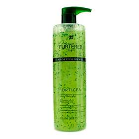 Rene Furterer Forticea Stimulating Shampoo 600ml Best Price | Compare deals at PriceSpy UK