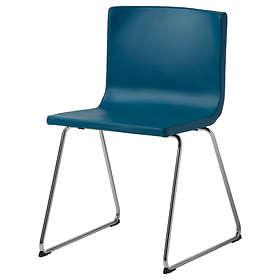 ikea bernhard chaise