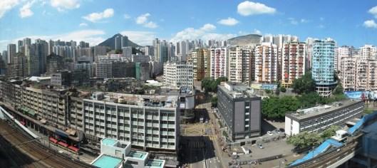 Kwun_Tong_Town_Centre_1