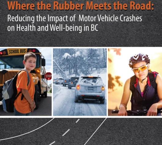 road-report