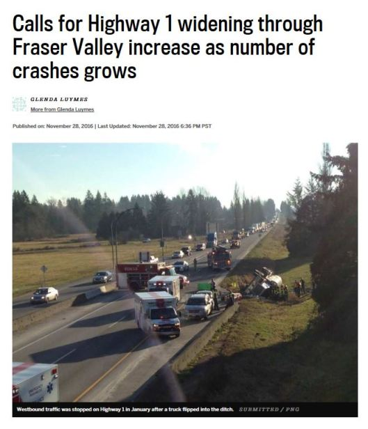 fraser-valley-motordom