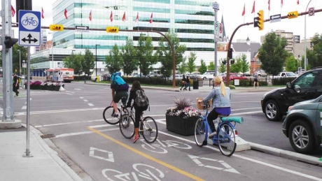 calgary-cycle-track-report