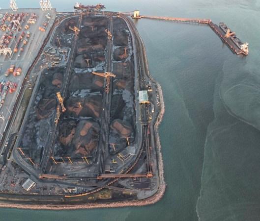 coal-terminal