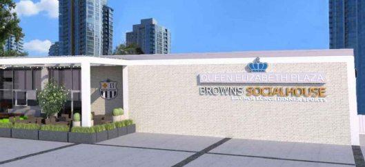 browns-socialhouse-rendering-qet
