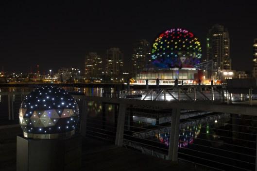 science-world-lgbtq-rainbow-lights