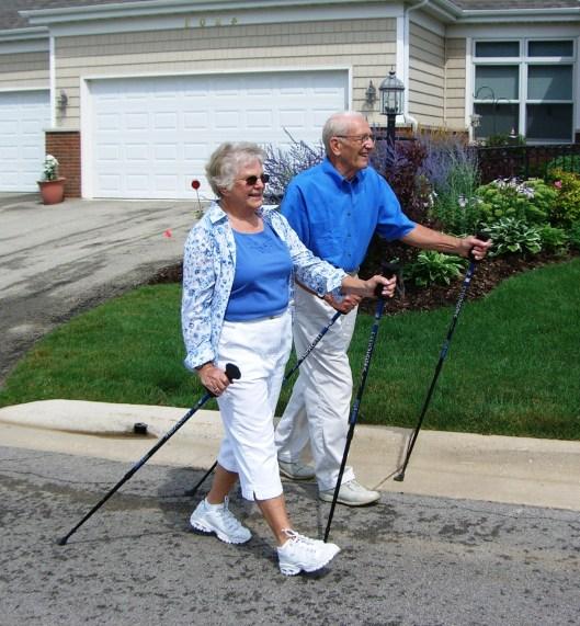 senior-couple