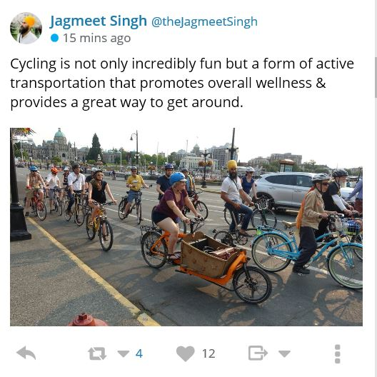 NDP.Singh.Bikes.1