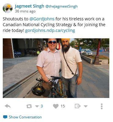 NDP.Singh.Bikes.3