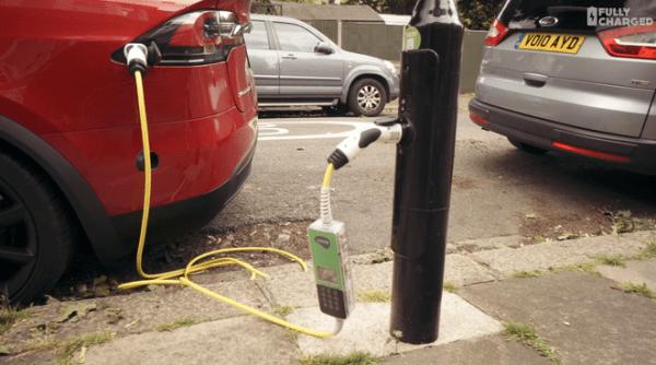 ubitricity-electric-vehicle-charging-662x0_q70_crop-scale