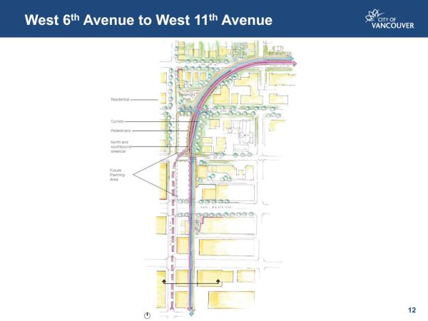 arbutus-streetcar-preferred-alignment