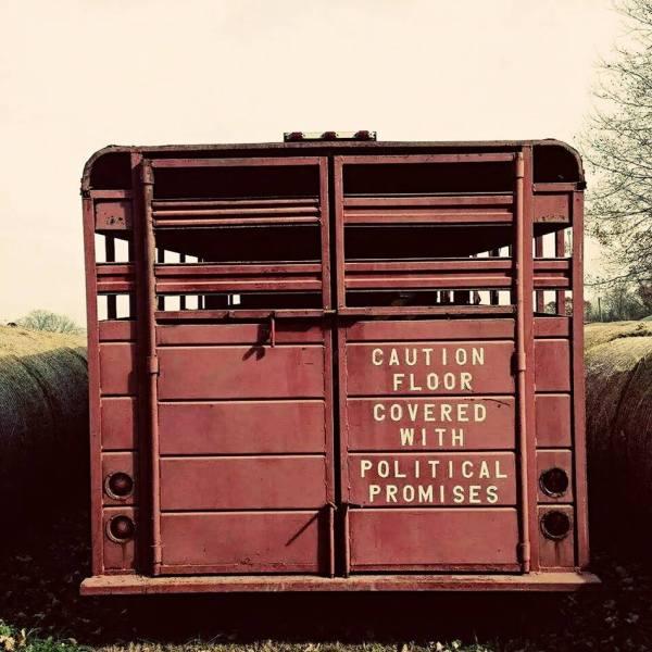 Political.Promises